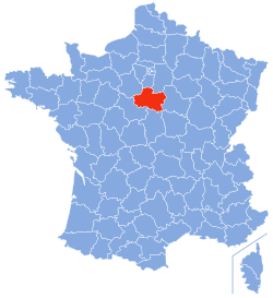 agence-immobiliere-loiret
