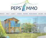 Peps Immo