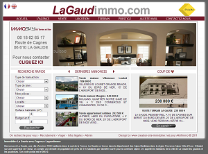 agence-immobiliere-la-gaude
