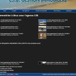 cib-gestion-immobiliere-bruz
