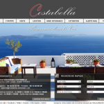 http://www.costabella-immobilier.com