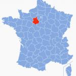 EureetLoire