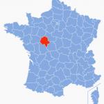 IndreetLoire