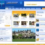 LaforetCarcassonne