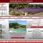 http://www.pierrestradition-luberon.com