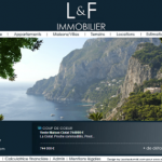 http://www.st-cyr-immobilier.com