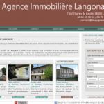 http://www.langogneimmo.net