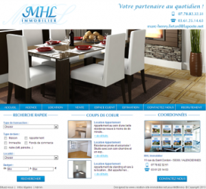 mhlimmobilier