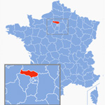 Immobilier Val d'Oise